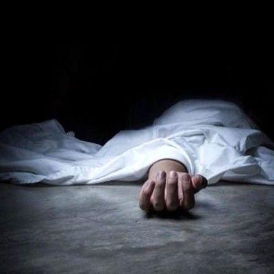 بوی تعفن جنازه مرد تهرانی در خانه پدری همسایهها را عاصی کرد!+ جزئیات