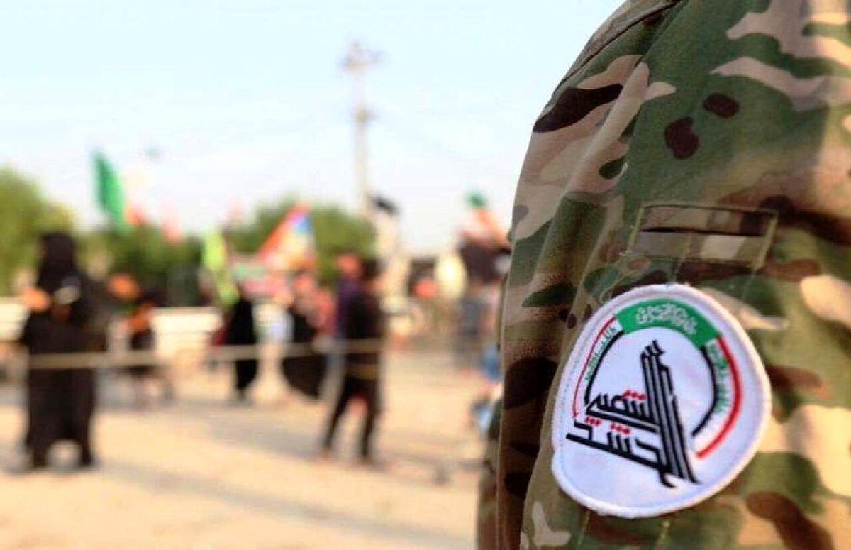 حمله تروریستی به فرمانده مقاومت!+جزییات
