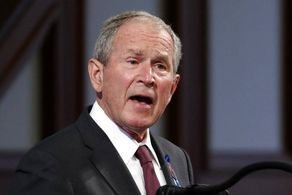 جمهوریخواهان اینبار صدای «بوش» را در آوردند!+جزییات