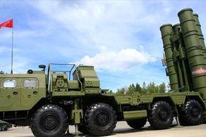 مناقشه آمریکا و روسیه بالا گرفت/ پای اس-400 و روسیه در میان است!