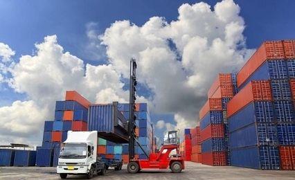 آغاز روابط اقتصادی ایران و عربستان + جزئیات کالاهای صادراتی