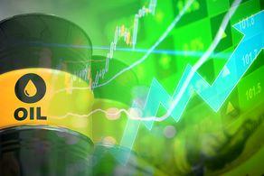 جهش ۴ درصدی قیمت نفت در معاملات هفته گذشته