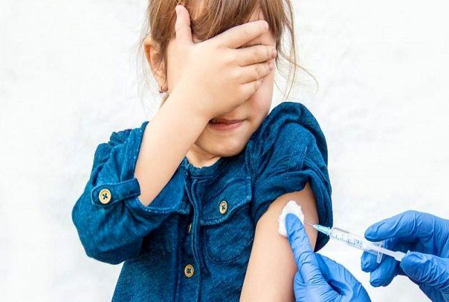 آیا کودکان هم ممکن است پس از کرونا دچار علائم درازمدت شوند؟