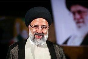 دولت جدید ایران بینیاز به برجام شد!