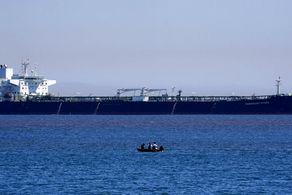 محموله سوختی جدید در راه لبنان / ایران 29 هزار لیتر گازوئیل به بیروت ارسال میکند