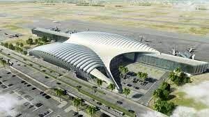 حمله جدید به عربستان/ پهپادها بر فراز فرودگاه ملک عبدالله+جزییات