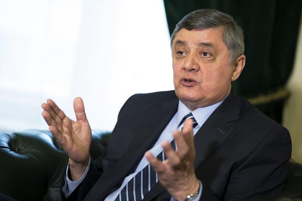 دلیل ارتباط روسیه با طالبان مشخص شد