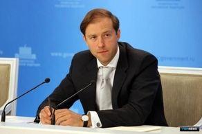 تصمیم جدید روسیه درباره کرونا طی سه ماه آینده!