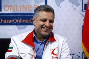 ۹ هزار سیلزده در ۱۶ استان امدادرسانی شدند