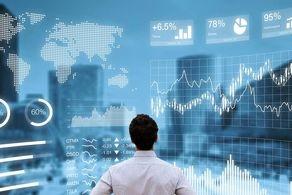 پیشنهاد شرکت Evergrande برای سرمایه گذاری در سه بازار
