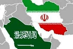 تنشزدایی با ایجاد روابط مجدد بین ایران و عربستان؟/ تکلیف بحرانهای خاورمیانه چه خواهد شد؟