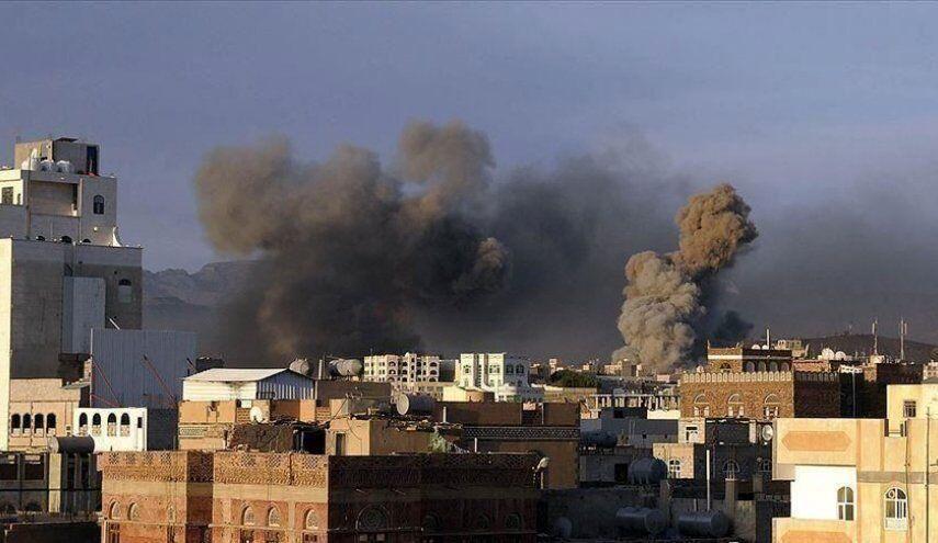 وحشیگری های سعودیهای ادامه دار شد+جزییات