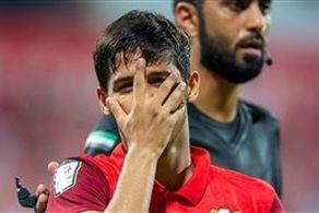 پیش بینی جالب ستاره استقلالی از گلزن تیم ملی!