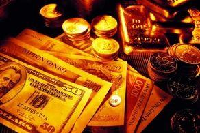 دلار در بازار آزاد به ۲۸ هزار و ۲۵۰ تومان رسید / حباب سکه ۵۵۰ هزار تومان شد