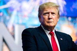 ترامپ آماده تر از همیشه/ فقط سه سال مانده است!