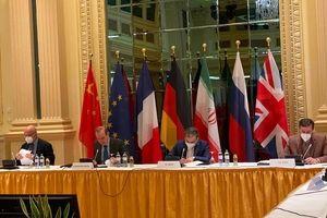 لابی برخی کشورهای عربی برای سنگ اندازی در مذاکرات برجام در وین فعال شد