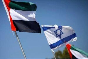 بازنگری رژیم صهیونیستی در توافق نفتی با امارات!+جزییات