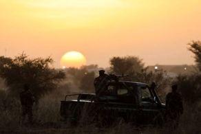 جنایت جدید در این کشور آفریقایی/افراد مسلح غیرنظامیان را قتل عام کردند