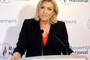 ائتلاف گروهها و حزبهای راست افراطی اروپا