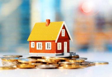 بهترین وام بانکی برای خریداران خانه کدام است؟