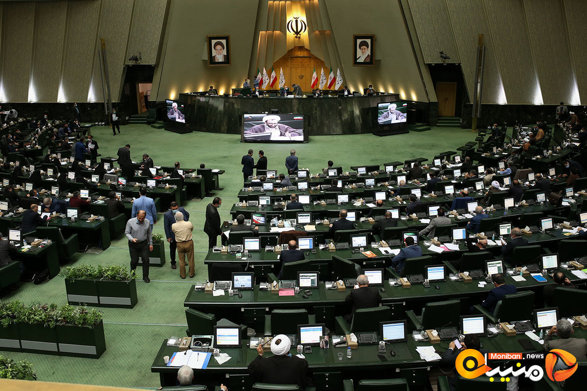 نمایندگان جدید راه یافته به مجلس چه کسانی هستند؟