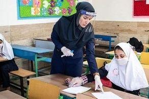 خبر خوش برای فرهنگیان/ احکام «فوقالعاده ویژه معلمان» صادر شد
