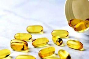 درد سرطان را با این ویتامین کاهش دهید