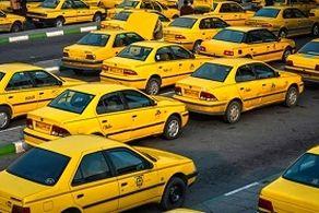زمان واریز ۱۶ مرحله اعتبار سوخت مشمولان فعال حوزه حمل و نقل عمومی مشخص شد+جزییات