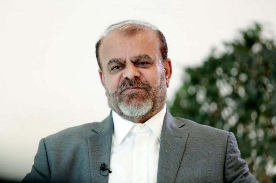 خبر خوش وزیر راه به خانهاولیها