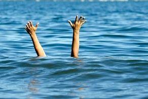 جسد جوان غرقشده در چشمه گل رامیان بالاخره پیدا شد