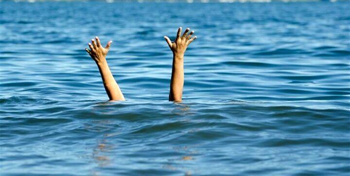 پیدا شدن جسد سردار غرق شده پس از ۳ ماه+ عکس