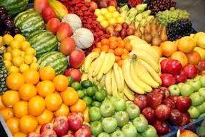 جدیدترین قیمت میوه و صیفی/ گرانترین و ارزانترین میوه میادین