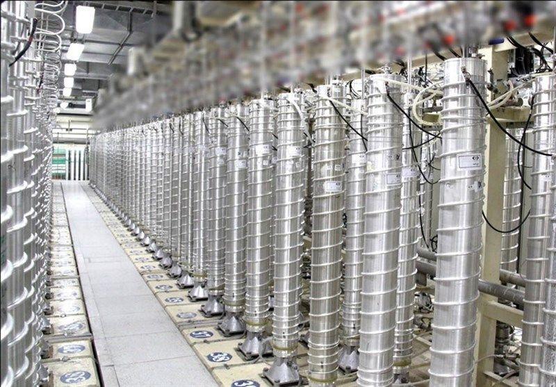 ایران فقط یک ماه با ساخت سلاح هستهای فاصله دارد!+ جزییات