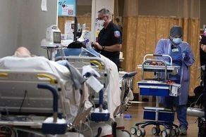 کمبود شدید تجهیزات مراقبتی در بیمارستانها!+جزییات