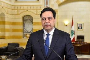فاحعهای بزرگ در انتظار لبنان!