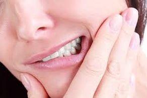 معجون هایی که عفونت دندان را درمان می کنند