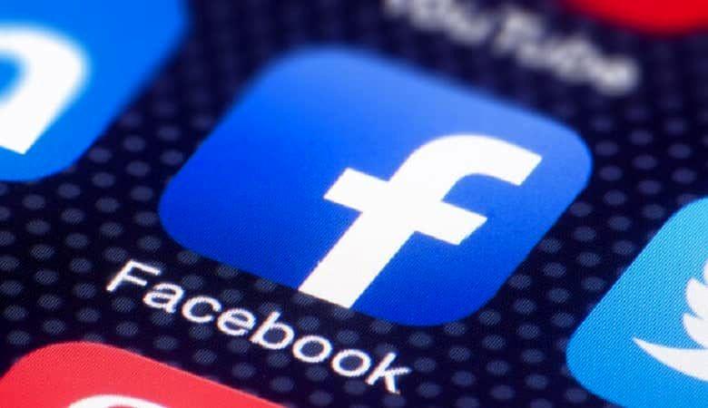 اقدام جنجالی و ضد ایرانی فیسبوک!+جزییات
