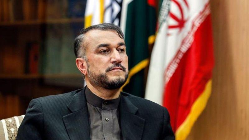 این کشور عامل بی ثباتی افغانستان است!