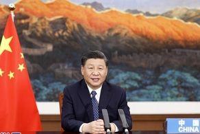 چین برنامه بزرگ خود را اعلام کرد+جزییات