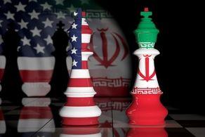 سورپرایز جدید آمریکا برای ایران!