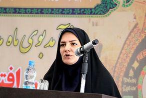 رایزنی برای تهیه واکسن معلمان/ مدرسه مجازی ایرانیان برای دانشآموزان خارج از کشور راهاندازی شد