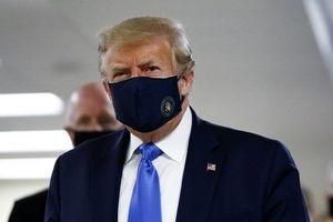 دستور غیر انسانی دونالد ترامپ به سازمان سیا