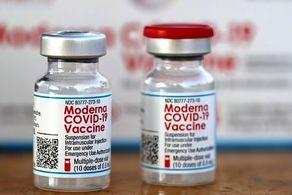 تزریق این نوع از واکسن کرونا متوقف شد