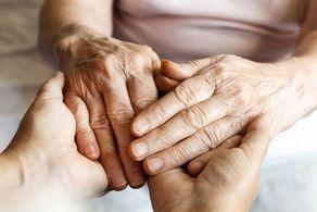 سالمندان مراقب این 5 بیماری باشند