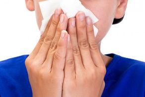 دلیل عجیب انتشار بوی تعفن از دماغ این نوجوان 15 ساله+ جزئیات