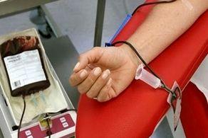 لزوم اهدای خون در دوران همهگیری کرونا