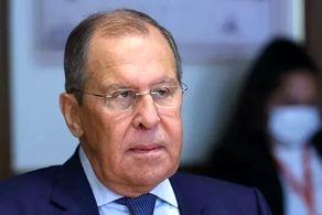راهکار جدید روسیه برای حل بحران افغانستان