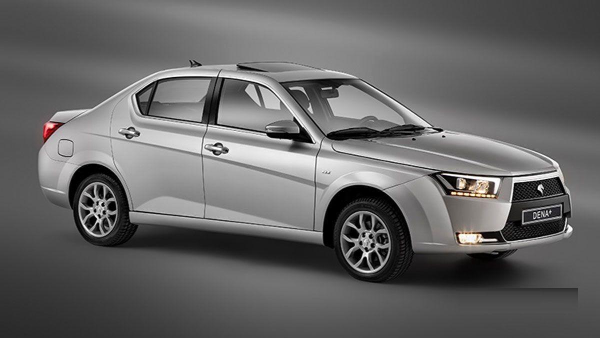 راهنمای خرید خودرو با بودجه ۵۰۰ میلیون تومانی