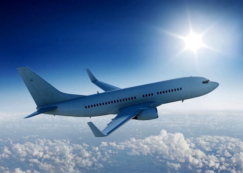 جزئیات محدودیتهای کرونایی سفرهای هوایی اربعین اعلام شد