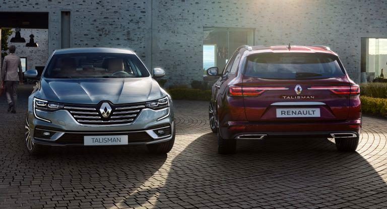 بازار خودروهای وارداتی آماده ریزش است
